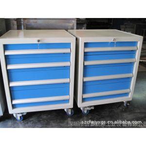 供应做工具箱的厂家 沈阳机床工具箱 天津抽屉式工具箱 移动式工具箱