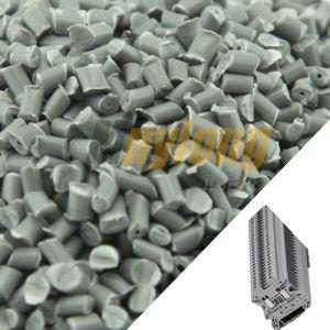 供应优质阻燃尼龙PA6/氮系阻燃V0/汽车配件/耐冲击性/超刚性/迈尼泷