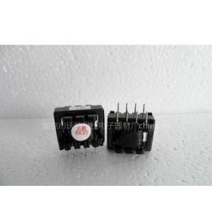 供应高频变压器,脉冲变压器, 贴片变压器,升压变压器,驱动变压器