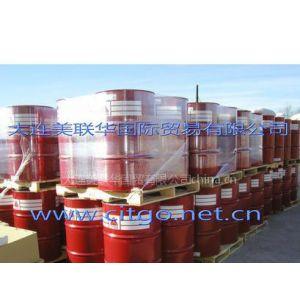 供应食品级石蜡油 食品级增塑剂