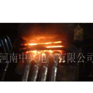 辽宁高频加热炉≡吉林高频炉原理≡黑龙江感应加热炉