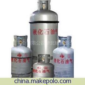 供应百工钢瓶液化气钢瓶煤气罐