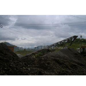 我公司大量供应优质动力煤