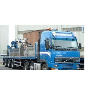 供应温州到西安、渭南、宝鸡、商洛、咸阳物流公司、货运专线、托运部