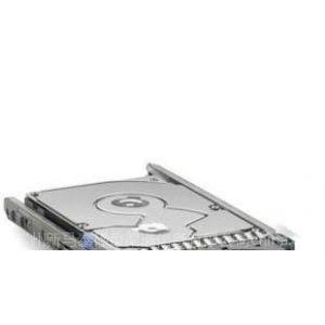 供应81y9690/IBM/1TB/6GB/SAS/2.5/X3650M3/企业级硬盘