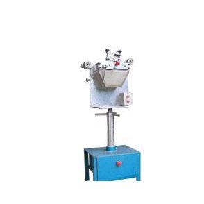 供应电线印字机 高速印字机 油墨印字机