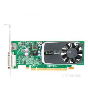Nvidia quadro系列专业绘图卡