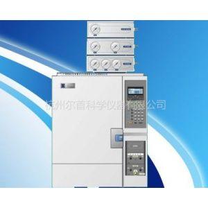 供应甲醇制氢气专用气相色谱仪,天然气制氢气专用气相色谱仪
