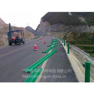 供应交通安全设备波形护栏板厂家价格