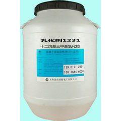 供应十二烷基三甲基氯化铵