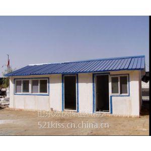 供应无机玻璃钢保温板设备(图),复合保温板设备生产线