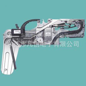 供应大量现货出售贴片机飞达,三星/SANSUNG SM/CP系列16MM/24MM飞达送料架 送料器