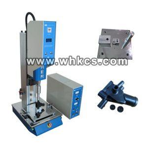 供应500-5200W汽车配件焊接机 内饰件焊接机 超声波塑料焊接机