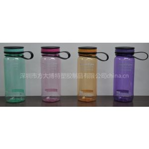 供应学生水壶/水樽/太空壶/运动水壶/太空杯/水壶