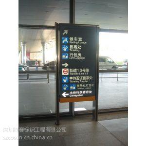 站是什么意思_火车站指示牌上车次后面的状态正点是什么意思?