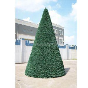 供应大型6米塔式圣诞树