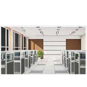 供应全钢高架活动地板 环氧地板 环氧地坪