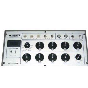供应LGZ92E绝缘电阻表(兆欧表)检定装置