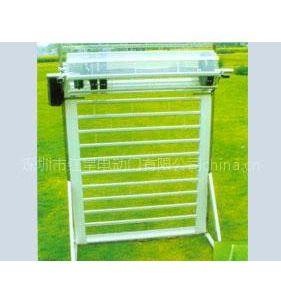 供应深圳 水晶门 具有透明、防盗、抗雨、隔尘等效果