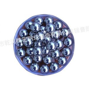 供应供应YG6、YG8精密钨钢球0.7-50.8MM