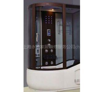 供应上海修淋浴房移门┠ 长宁区淋浴房移门维修┠拆装淋浴房