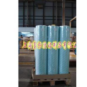 供应出售65g蓝色格拉辛单面有离型的