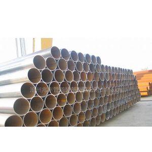 供应沈阳直缝钢管/辽宁直缝钢管/东北直缝钢管/245直缝焊管规格齐全