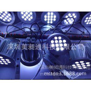 供应黄金照明专用LED大灯 照珠宝翡翠大灯 银饰照明/钻石照明大灯