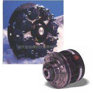 供应美国NEXEN离合器,910003,制动器