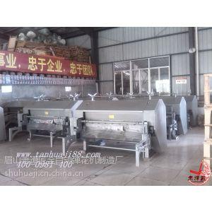 供应供应眉山6MTB160-III弹棉花设备打被套机器弹花机价格13404062061