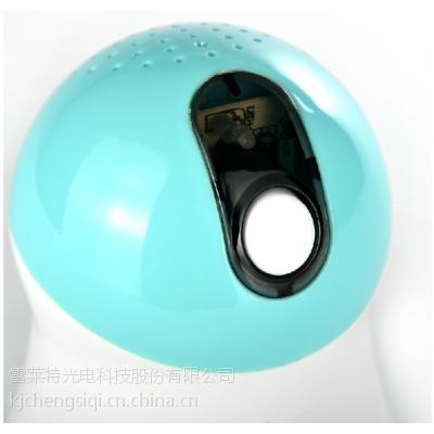 雪莱特BXWS-I臭氧智能冰箱除味 防腐保鲜去异味杀菌