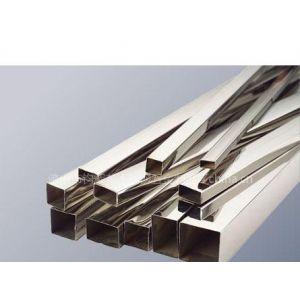 供应不锈钢方管,304不锈钢方管,201不锈钢方管