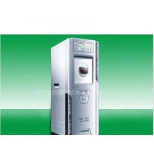 供应低温过氧化氢等离子体灭菌器