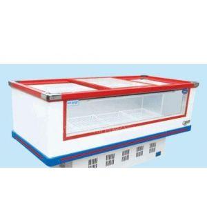 供应展示柜、保鲜柜、点菜柜、冰粥柜