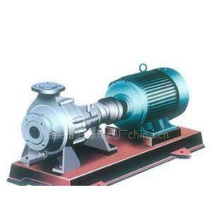 供应导热油循环泵,导热油泵