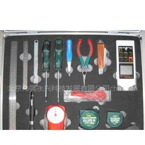 供应机电类特种设备检测工具箱