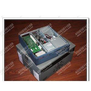 供应Alphaserver DS10服务器工作站现货大量