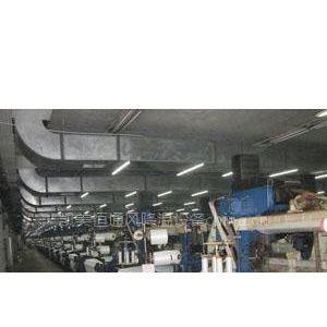 供应厂房降温工程-厂房降温专业设备-厂房冷风机
