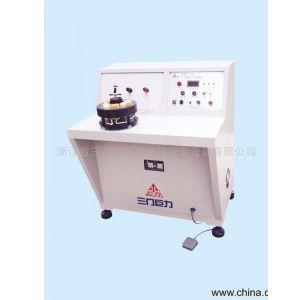 供应CNC-3型储能胍冲充磁机(图)