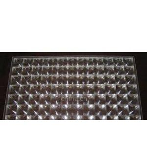 供应CPV光伏聚光透镜1170280