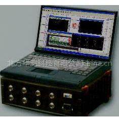 华测新型静电动态计算机监测报警系统
