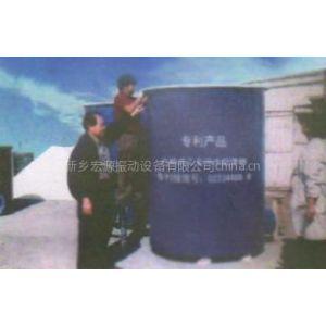 供应医用污水处理器价格;山东医用污水处理器价报价格