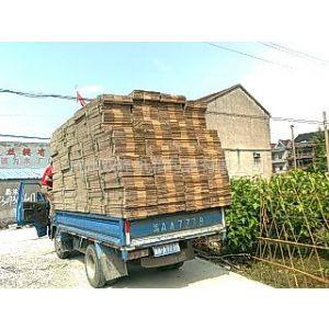 供应杭州纸箱厂供应淘宝纸箱 搬家纸箱 五金纸箱 食品纸箱 家具包装纸箱 余杭区纸箱纸盒