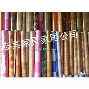 供应北京PVC地板革批发15810961189