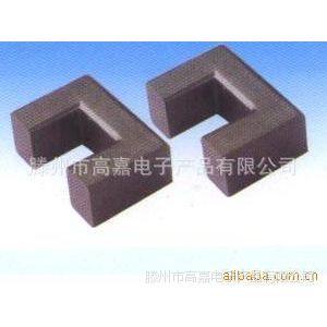 供应高嘉电子厂家常年直销滤波器UU9.8 UU10.5 EM15 AL4000