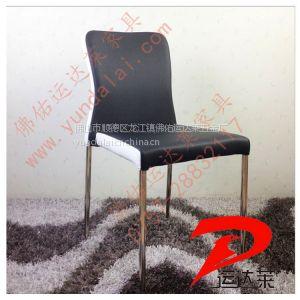 供应长期供应餐椅/餐厅餐椅/酒店餐椅/年终特价促销椅子
