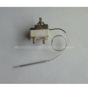 供应大电流温控器(25A)