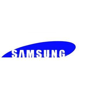 供应深圳三星笔记本维修点,三星电脑快修,三星显示器专业维修点,三显液晶屏专修