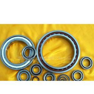 供应专业深沟球轴承生产厂家/深沟球厂家/圆柱轴承/圆锥轴承