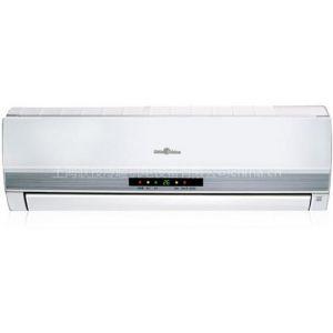 供应美的家用空调超劲星(X型)挂机